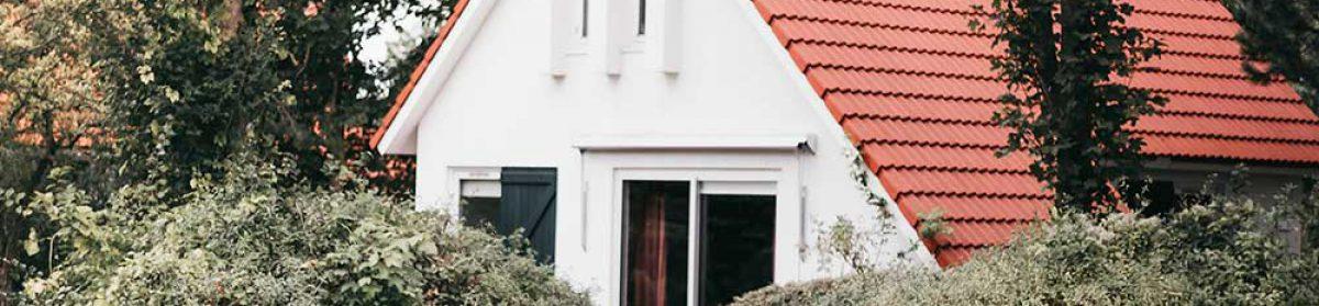 roletynaokna.com.pl – rolety, okna i inne akcesoria
